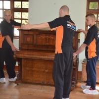 Piano Removal (2)