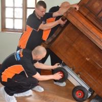 Piano Removal (6)