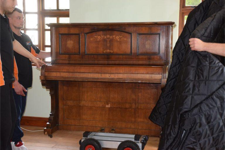 Piano Removal (8)