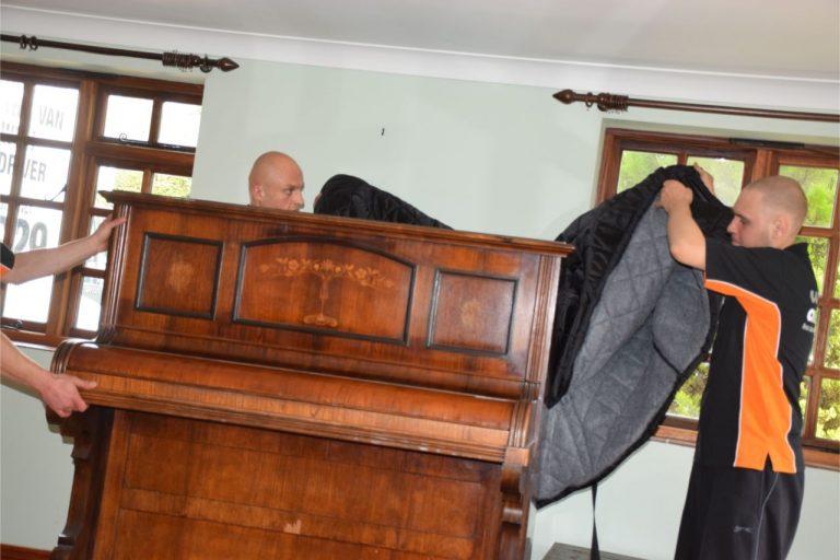 Piano Removal (9)