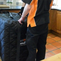 removal company Swindon (10)