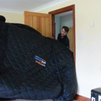 removal company Swindon (12)