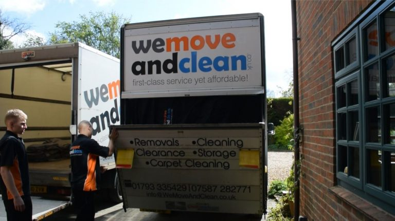 removal company Swindon (14)