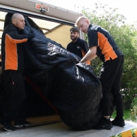 removal company Swindon (16)