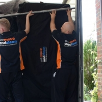 removal company Swindon (17)