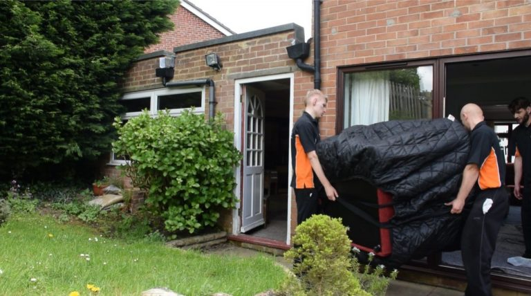 removal company Swindon (18)