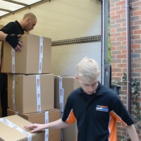 removal company Swindon (20)