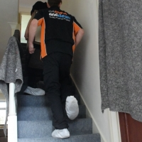 removal company Swindon (21)