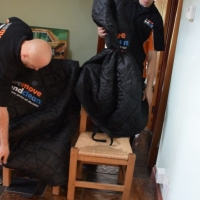 removal company Swindon (23)