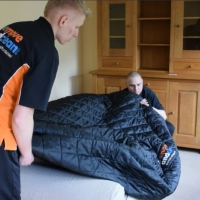 removal company Swindon (24)