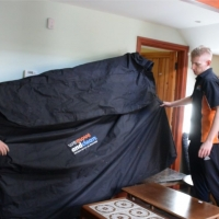 removal company Swindon (26)