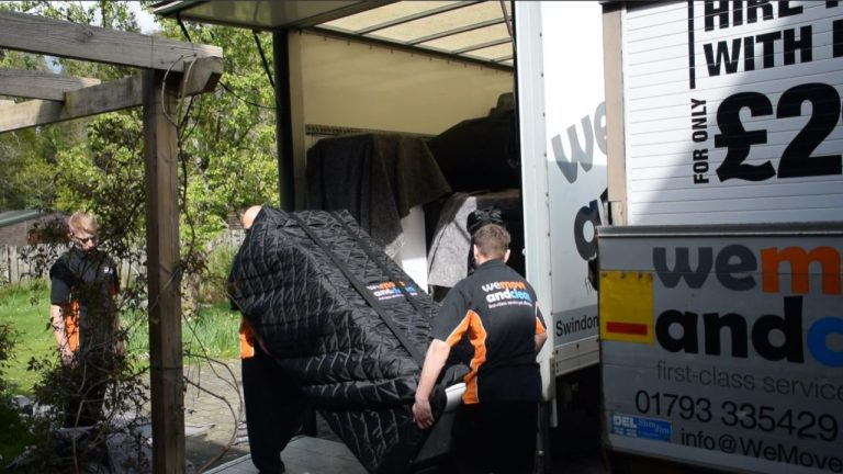 removal company Swindon (27)