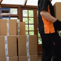 removal company Swindon (29)