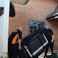 removal company Swindon (30)