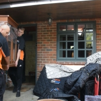 removal company Swindon (32)