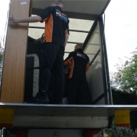 removal company Swindon (33)