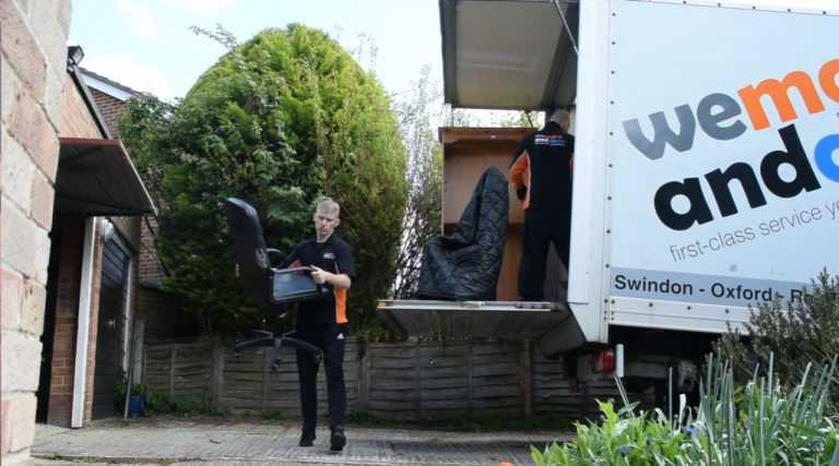 removal company Swindon (34)