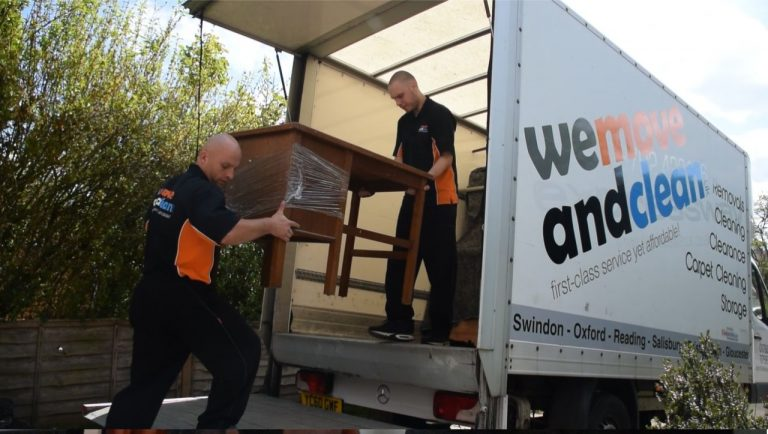 removal company Swindon (35)