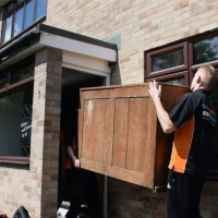 removal company Swindon (36)