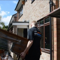 removal company Swindon (37)