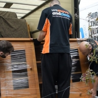 removal company Swindon (4)