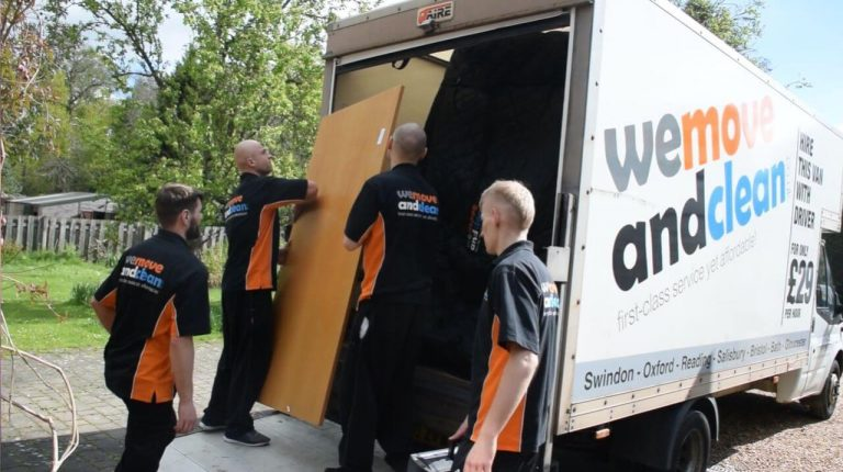 removal company Swindon (43)