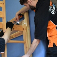 removal company Swindon (44)