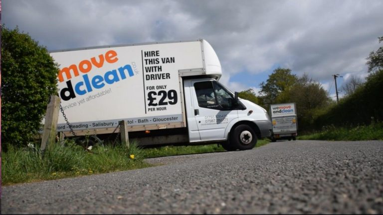 removal company Swindon (48.1)